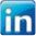 Mortgagesorter on Linkedin